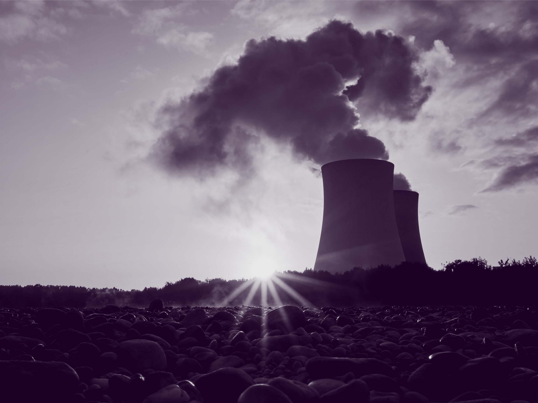 The energy crisis – your questions answered