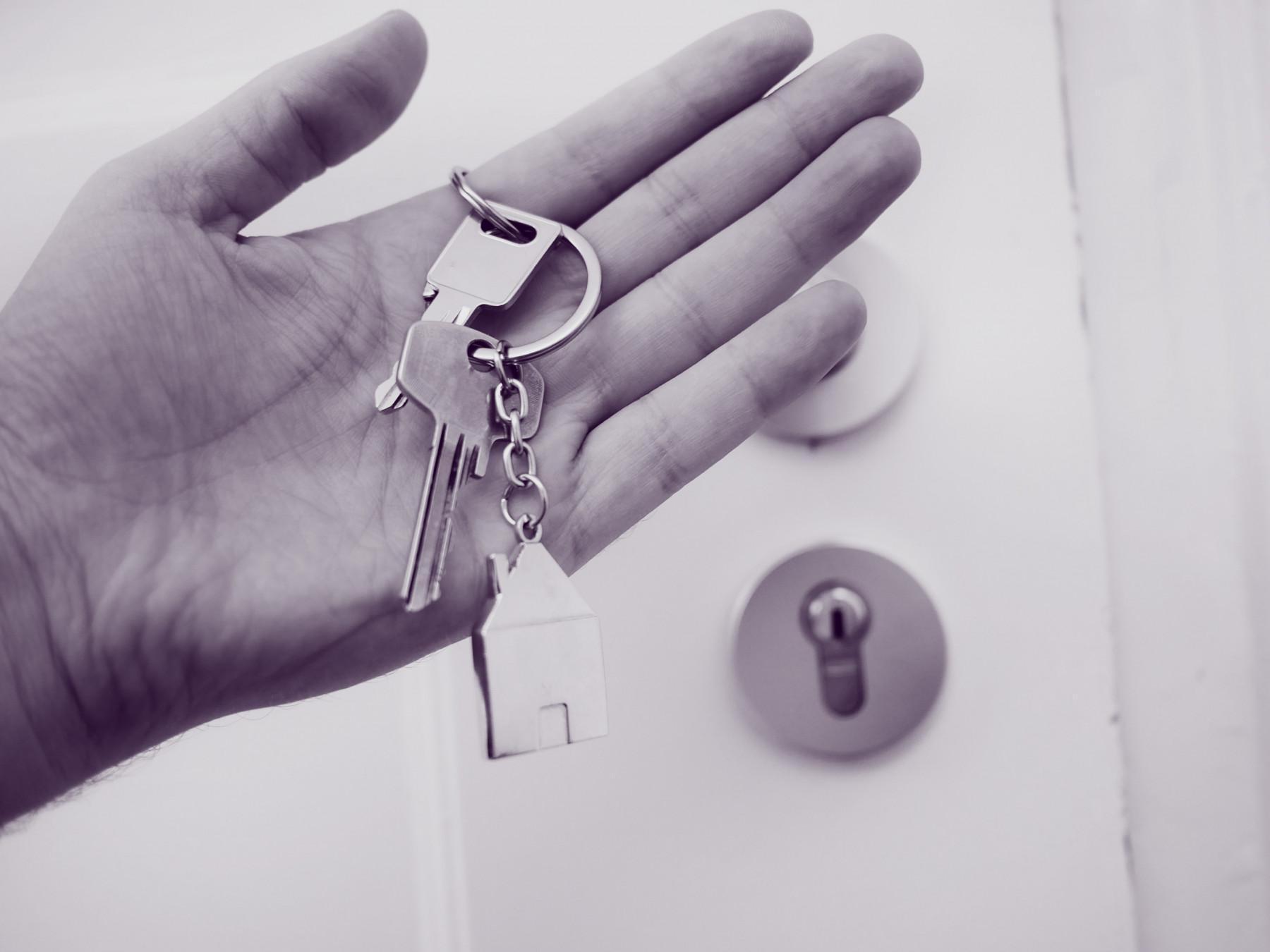 What do letting agents do, exactly?