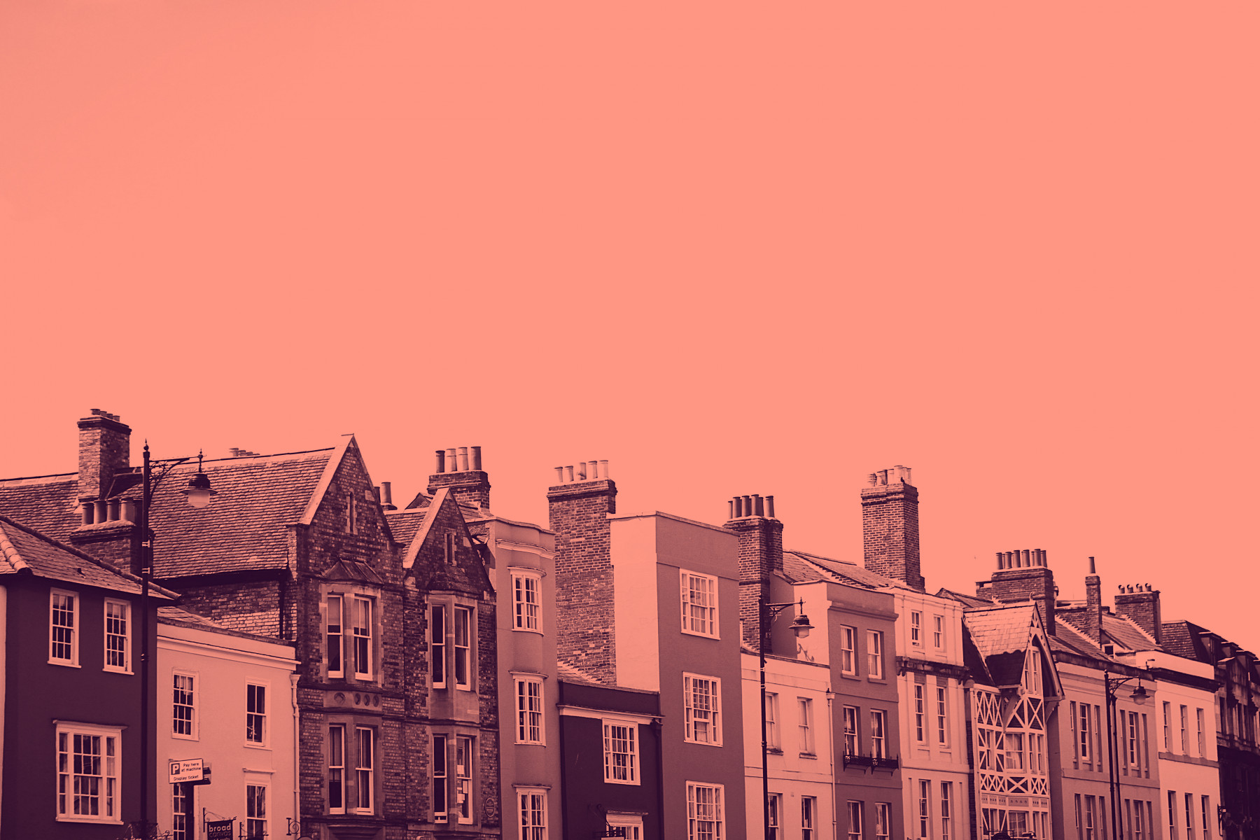 Covid-19: how a second wave could sink many domestic landlords