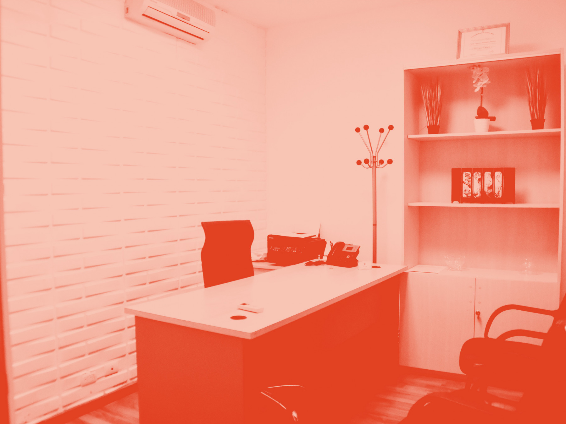 Box office: 10 reasons why physical offices are still a must for agents